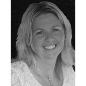 Jackie Stone - Unda Flood Consultant