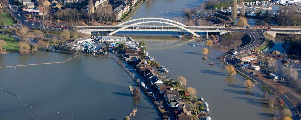 Flood-in-Surrey-Slider